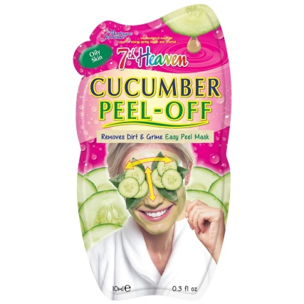 284877-7th-heaven-cucumber-peel-off-sachet