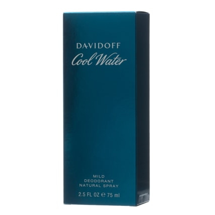284884-Davidoff-Cool-Water-Mens-Deodorant-75ml