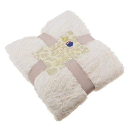 284898-Sculptured-Fur-Throw-cream