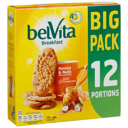 284932-Belvita-Breakfast-Honey-and-Nuts-600g-12PK
