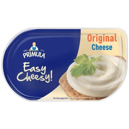 285045-primula-original-cheese