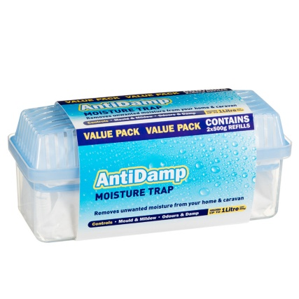 285053-AntiDamp-Moisture-Trap-with-2x500g-Refills-21