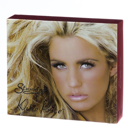 285121-Stunning-by-Katie-Price-100ml-Set-2