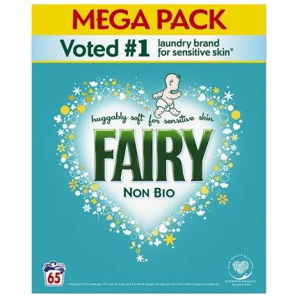 285161-fairy-non-bio-powder