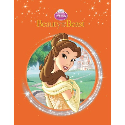 285288-DISNEY-MAGICAL-STORY-BEAUTY--THE-BEAST-9781472372338