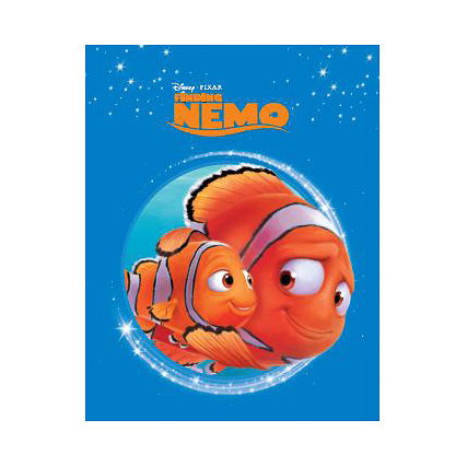 285288-DISNEY-MAGICAL-STORY-FINDING-NEMO-97814723724511