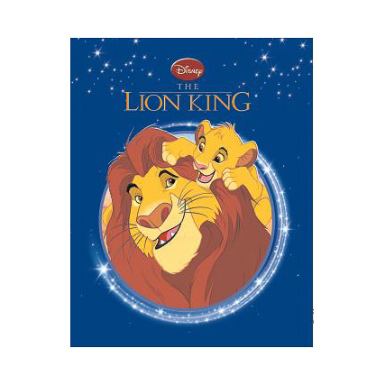 285288-DISNEY-MAGICAL-STORY-LION-KING-97814723724201