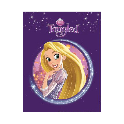 285288-DISNEY-MAGICAL-STORY-TANGLED-97814723725741