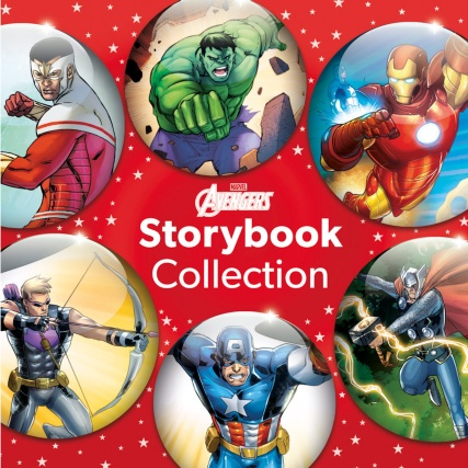 285289-STORYBOOK-COLLECTION-MARVEL-COLLECTION-Edit1