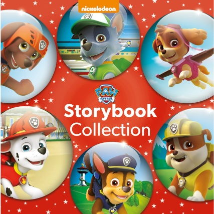 285289-STORYBOOK-COLLECTION-PAW-PATROL-Edit1