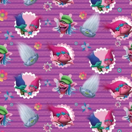 285413-troll-wrapping-paper-wrapping-paper