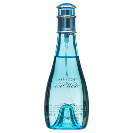 285422-Davidoff-Cool-Water-Woman-100ml-Deo-31