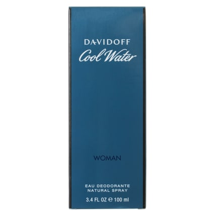 285422-Davidoff-Cool-Water-Woman-100ml-Deo1