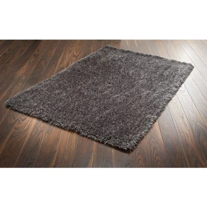 285592-304301-Sumptuous-Rug-Trad-Charcoal