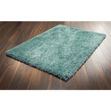 285594-304302-Sumptuous-Rug-Fashion-Duck-Egg