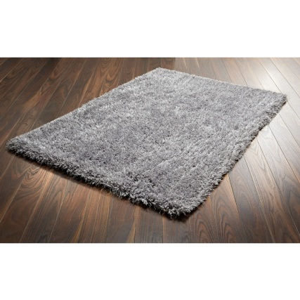 285594-304302-Sumptuous-Rug-Fashion-Silver