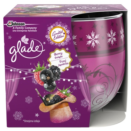 286015-Glade-120g-Candle-Blackberry