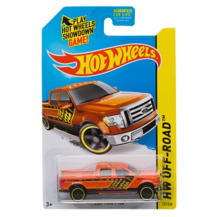 286079-Hot-Wheels-single-HW-Off-Road