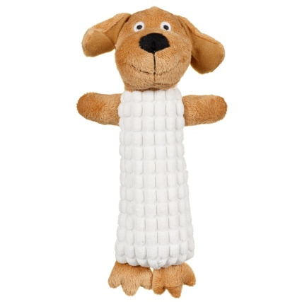 286084-comfort-and-cuddles-comfy-creatures-cord-toy-dog-2