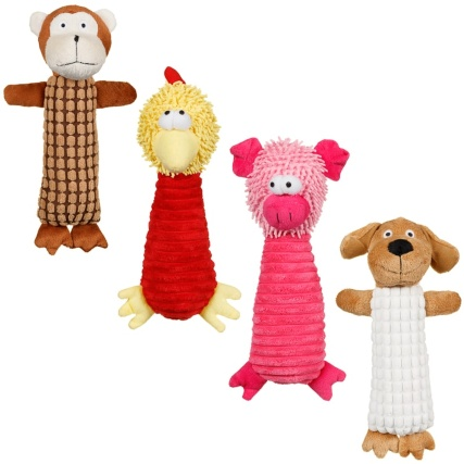 286084-comfort-and-cuddles-comfy-creatures-cord-toy-main