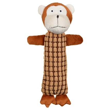 286084-comfort-and-cuddles-comfy-creatures-cord-toy-monkey-2