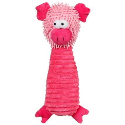 286084-comfort-and-cuddles-comfy-creatures-cord-toy-pig-2