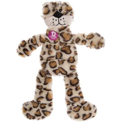 286086-Plush-Leapard-with-12-squeakers-2