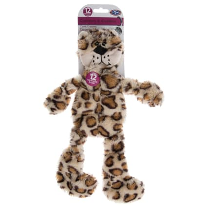286086-Plush-Leapard-with-12-squeakers