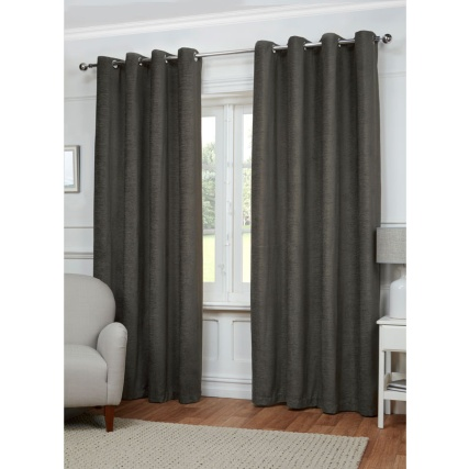 322648-286142-186143-286144-286145-Jessica-Curtain-Charcoal1