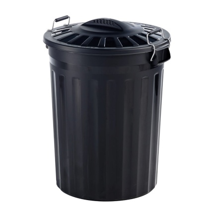 286340-80L-Bin-With-Clip-Handles