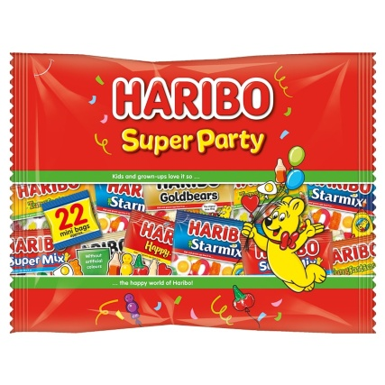 286354-kids-haribo-mega-party-325g