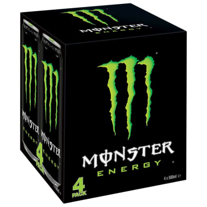 286599-monster-energy-4x500ml