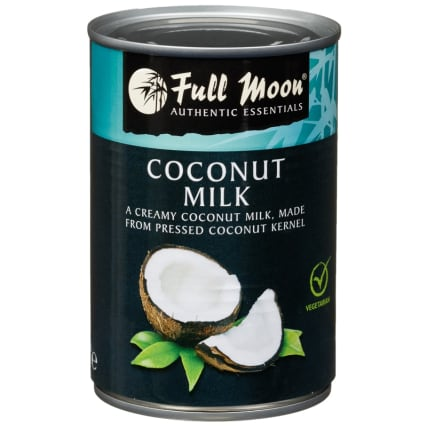 286854-full-moon-coconut-milk-400g