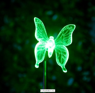 286951-Colour-Changing-Stake-Solar-Light-Butterfly-2