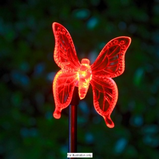 286951-Colour-Changing-Stake-Solar-Light-Butterfly-3