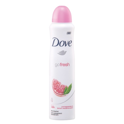 287053-Dove-Anti-Perspirant-250ml-Pomegranate1