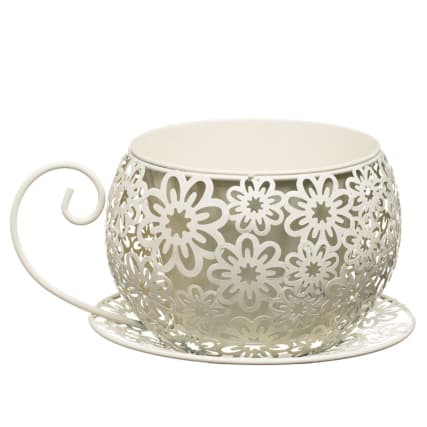 319075-Metal-Teacup-Planter-cream1