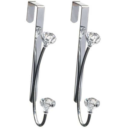 287146-Set-of-2-Jewel-Overdoor-Hooks-21
