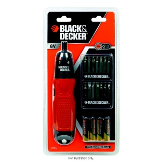 287217-Black-and-Decker-Cordless-Screwdriver-2