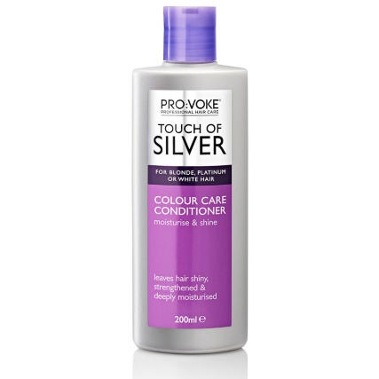 287602-Touch-Of-Silver-Nourish--Conditioner-200ml-1