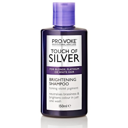 287603-Touch-Of-Silver-Brightening-Shampoo-150ml-1