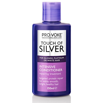 287604-Touch-Of-Silver-Intensive-Treatment-Conditioner-150ml-1