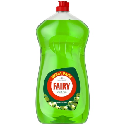 287707-fairy-1_19ltr-washing-up-liquid--apple
