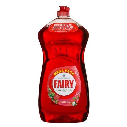 287708-Fairy-Pomegranate--Honeysuckle-Washing-Up-Liquid-1