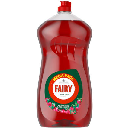 287708-fairy-1_19ltr-washing-up-liquid--pomegranate1