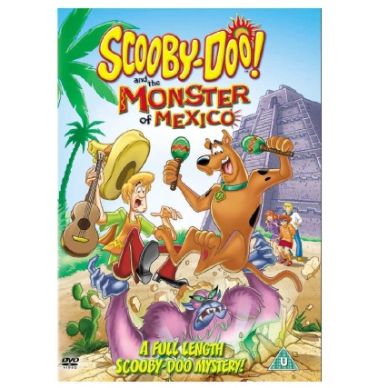 287734-Scooby-Doo-The-Monsters-Of-Mexico