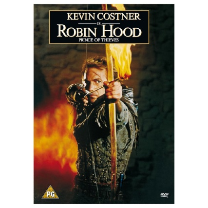 287752-Robin-Hood-Prince-Of-Thieves