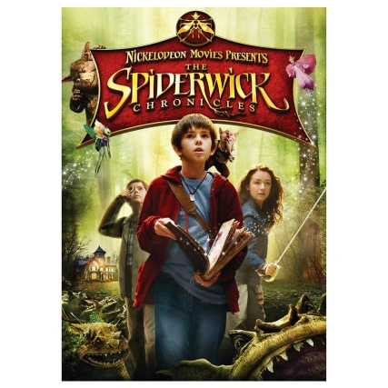 287752-The-Spiderwick-Chronicles