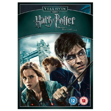 287753-Harry-Potter-The-Deathly-Hallows-Part-A