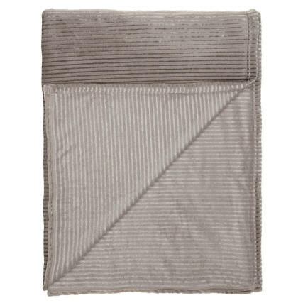 287842-oversized-pinstripe-satin-throw-31